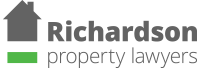Richardson Property Lawyers Logo